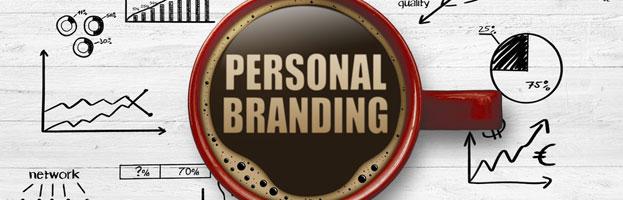 Personal Branding et pilotage de carrière : le duo gagnant