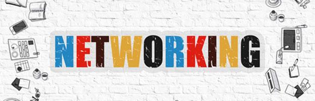 Dirigeant : réseauter pour réussir !