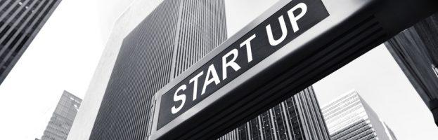Il est temps de gérer votre recherche d'emploi comme une start-up