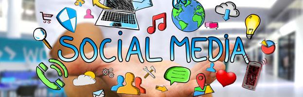 Relancer une carrière professionnelle qui s'assoupit grâce aux réseaux sociaux