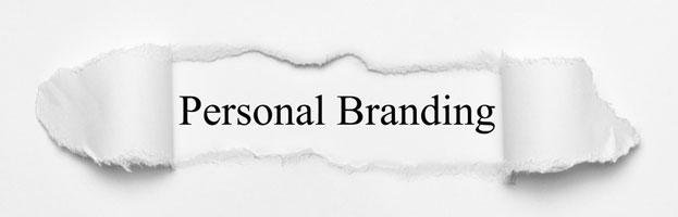Dirigeants : Y-a-t-il quelqu'un qui s'occupe de votre marque personnelle ?