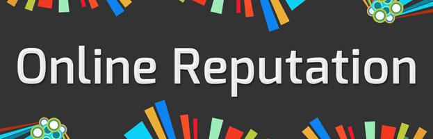 L'e-réputation : un gadget ou un outil indispensable pour se faire embaucher ?