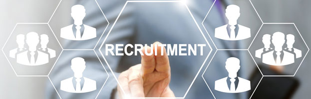 Pourquoi le Réseau reste le moyen le plus efficace pour recruter ou se faire recruter