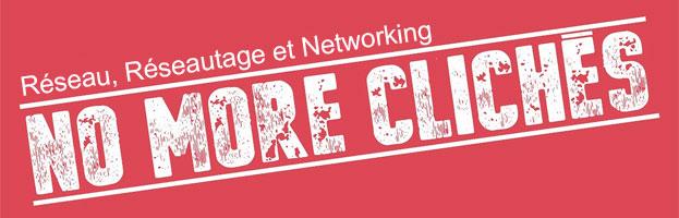 Six idées fausses sur le Réseau, le Réseautage et le Networking