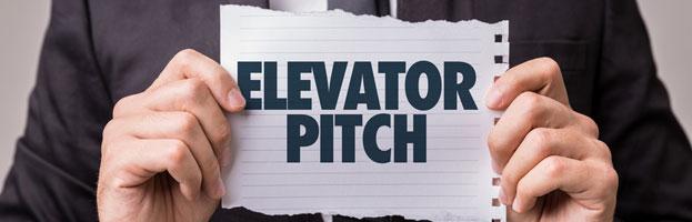 Comment réussir votre pitch en recherche d'emploi ?