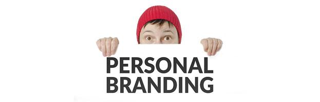 Personal Branding : il n'est jamais trop tard pour sortir de l'ombre