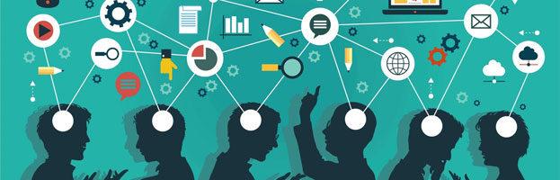 La place clé de votre identité numérique dans votre recherche d'emploi