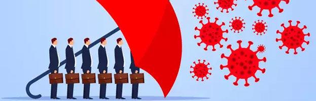 12 façons d'augmenter vos chances sur un marché de l'emploi qui tousse