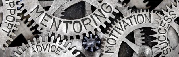 Carrière bien pilotée : mettez un mentor dans votre moteur