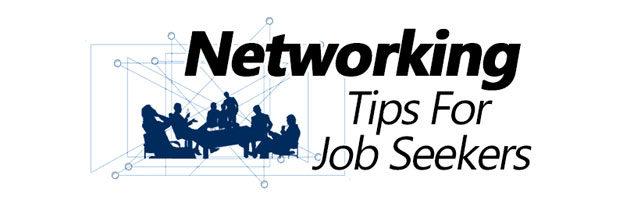 Rendez-vous réseau : comment évoquer sa recherche d'emploi ?